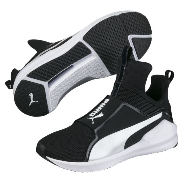 PUMA Fierce Core Training Shoes   PUMA