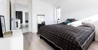 Billedresultat for flotte soveværelser