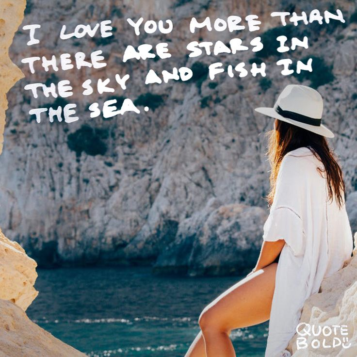 I Love You More Than Life Quotes: 25+ Best Ideas About Stars In The Sky On Pinterest