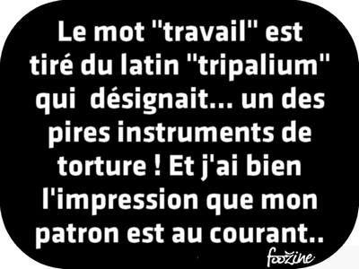 L'Humour Noir... - Page 23 03057f34bc4bad2a17e06ea820a27242