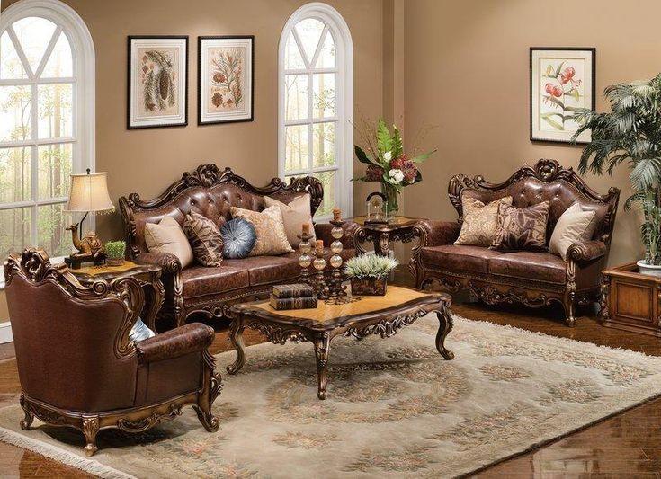Traditional Living Room Furniture Enjoyable Design Ideas Fancy