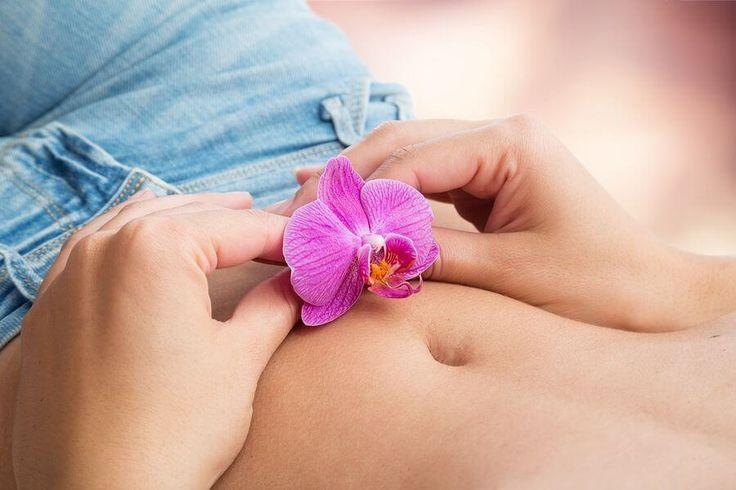 Was weisst Du über das Thema Zervixschleim?  Frauenärzte haben festgestellt, dass der Zervixschleim der beste Indikator für die fruchtbaren Tage der Frau ist.    Nachdem ich Dir in meinem letzten Post zum Thema Fruchtbarkeitsrechner vorgestellt habe, warum diese wenig zuverlässig sind, möchte ich Dir nun effektivere Methoden aufzeigen.  Es geht um die Beobachtung und Auswertung der Konsistenz und
