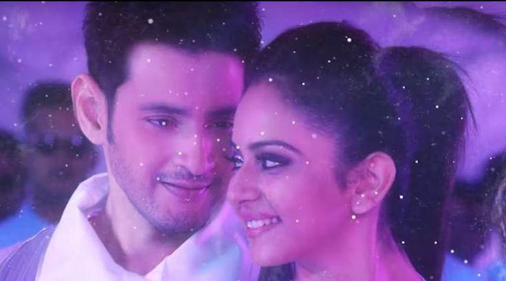 Spyder song Aali Aali: Mahesh Babu film's latest track is a folk feel watch video