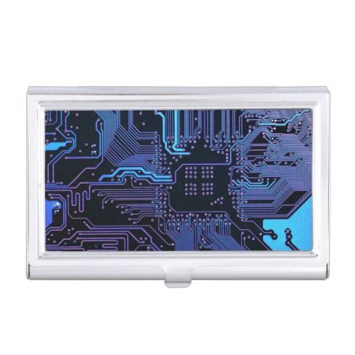 Iphone 4 Case Circuit Board Cool Iphone Cases Pinterest