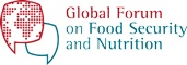 Hunger, food and nutrition security: towards a post-2015 development agenda