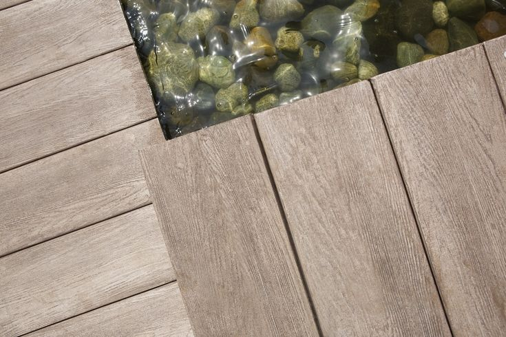 Consumers should immediately stop using decks with the recalled decking materials and contact Plycem to schedule a free repair. Plycem is contacting all known purchasers directly.
