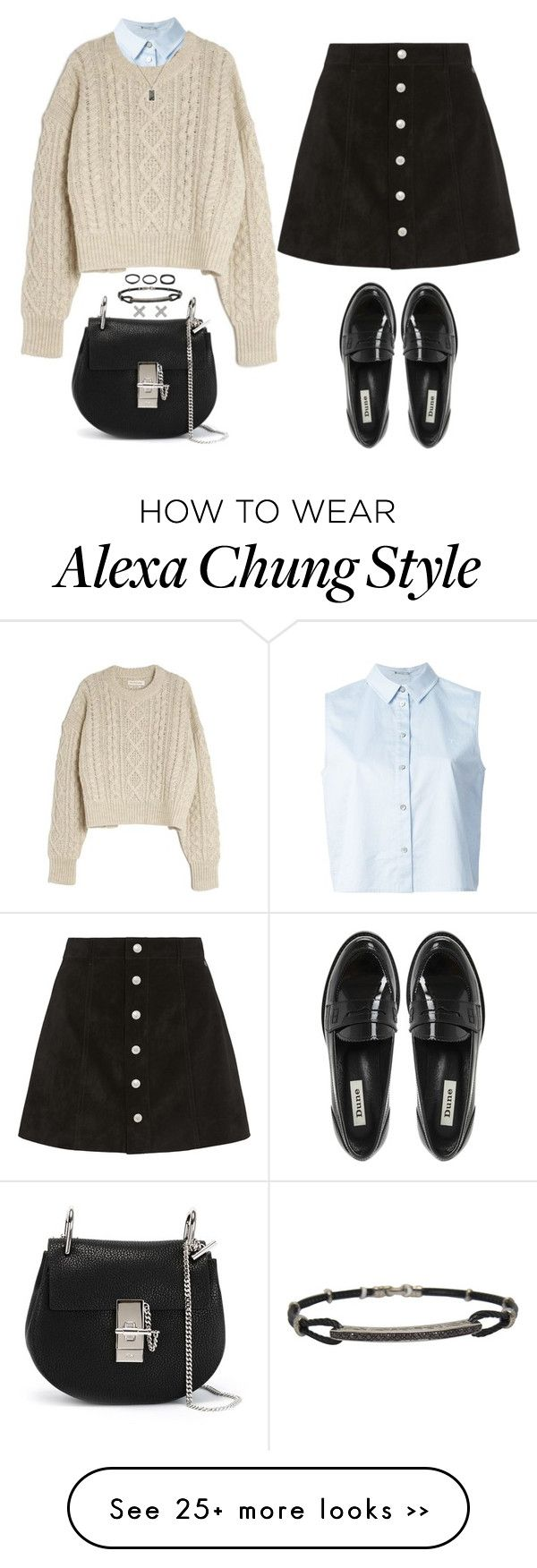 casual date night outfit, created by judy-brandon on Polyvore