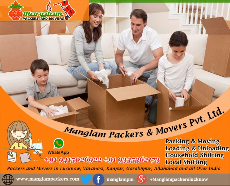 #PackersandMovers in #Lucknow, #Varanasi, #Kanpur, #Gorakhpur, #Allahabad and all Over #India  #Top #10 #Packers and #Movers in #Lucknow and Cheapest #movers and packers in Lucknow. Free #Relocation estimates #Lucknow. We are Cheap Movers in Lucknow and #Top# 5 #Moving Packer in #Lucknow. #BestPackersMoversCompanyinLucknow. The #Most# Affordable #Movers in #Lucknow.