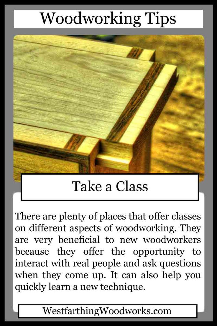 25+ unique Woodworking classes ideas on Pinterest | Useful ...