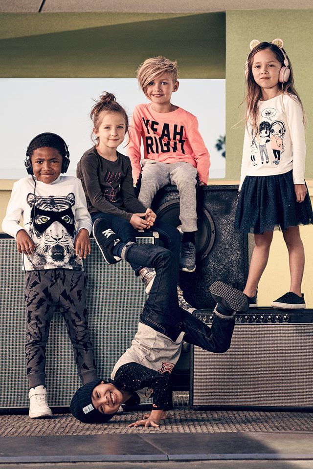 459 besten kids clothing bilder auf pinterest kindermode. Black Bedroom Furniture Sets. Home Design Ideas