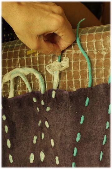 Идеи из моей копилки - Ярмарка Мастеров - ручная работа, handmade