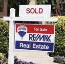 http://www.amyshair.com/cary-nc-homes-for-sale - The Triangle area repeatedly has ranked among the top regions in the country to live or work, to find a home or start a business, to raise a family or retire.