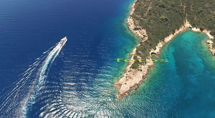 Amazing #Greece  Peloponnese #yacht #photography #yachtcharter #cruise #Greekislands #luxury #megayacht #honeymoon #cinematography #yachting #Hellas #summer