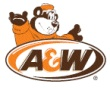 "A & W Restaurant is home of the ""Burger Family"", Chubby Chicken and Famous A Root Beer. Quick service restaurant serving breakfast, lunch and dinner. Fast and friendly drive thru. Cruisin' the Dub every Thursday night in the Summer. Located next to the Town Centre Hotel on Joyce Avenue. Open 6 AM -Midnight."