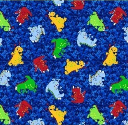 17 best images about fabric on pinterest fashion fabric for Fleece fabric childrens prints
