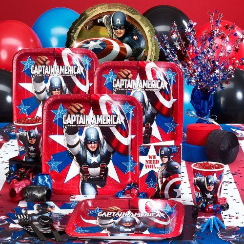 Walmart Toys For Boys Avengers : Best gifts for year old boys images on pinterest