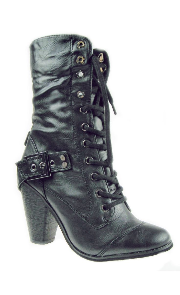 17 Best images about Cute Combat Boots on Pinterest ...