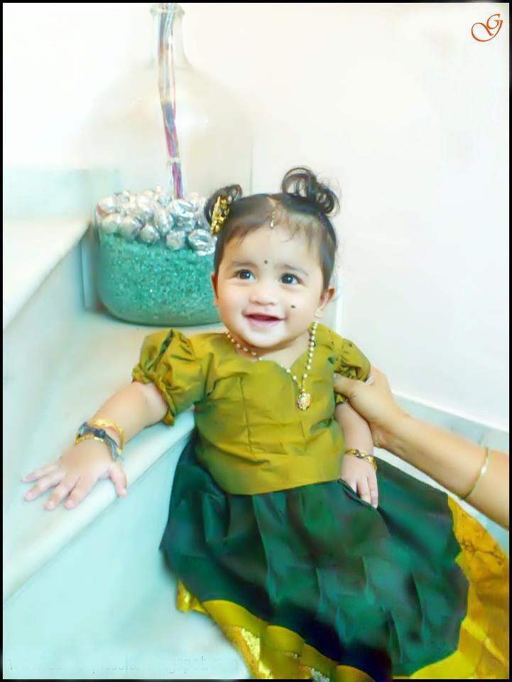 Newborn baby online shopping india