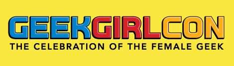 """GeekGirlCon - Seattle, WA -  was created after overhwelming enthusiam for and attendance at a panel entitled """"Geek Girls Exist"""" during the 2010 San Diego Comic-Con - celebrates and honors the legacy of women contributing to science and technology; comics, arts, and literature; and game play and game design by connecting geeky women world-wide and creating community to foster continued growth of women in geek culture through events"""