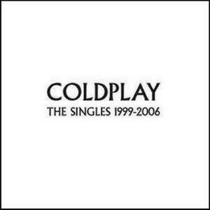 Coldplay - Discografia Completa Descargar Gratis Música | Descargadictos!