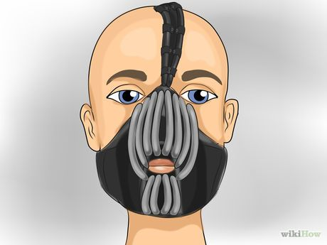 Make a Bane Mask Step 17.jpg
