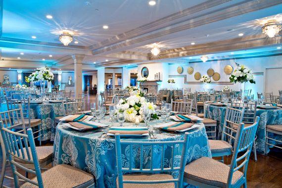 26 Best South Shore Wedding Ceremonies Images On Pinterest