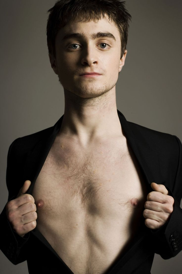 Picture about daniel jacob radcliffe all about man and male - Daniel R Daniel Radcliffe Photo 31134344 Fanpop