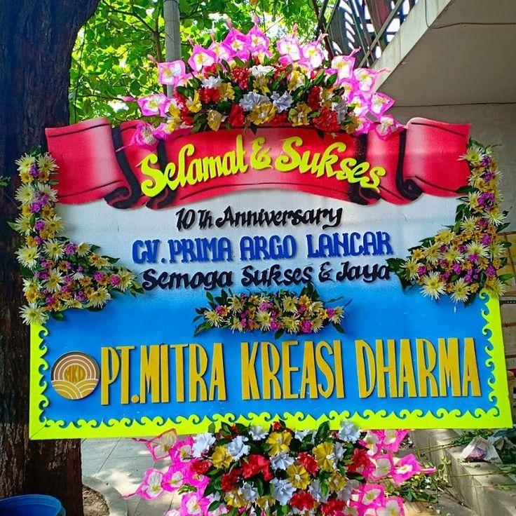 TOKO BUNGA SEMARANG HP.081396483900 Toko Bunga Semarang