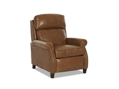 Shop For Comfort Design Jackie Iii Chair Cl769 10 Hlrc And Other Living Room Chairs At Comfort