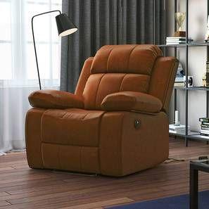 87d7afb767 Robert Motorized Recliner   Interiors   Recliner, Chair, Upholstery