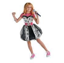 Hannah Montana Costume - Child
