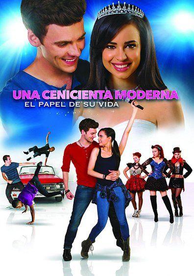 La película ofrece una versión musical contemporánea del clásico de Cenicienta en la que una joven sirvienta de su madrastra y hermanastras sueña con participar en una competición musical para convertirse en una estrella del pop.