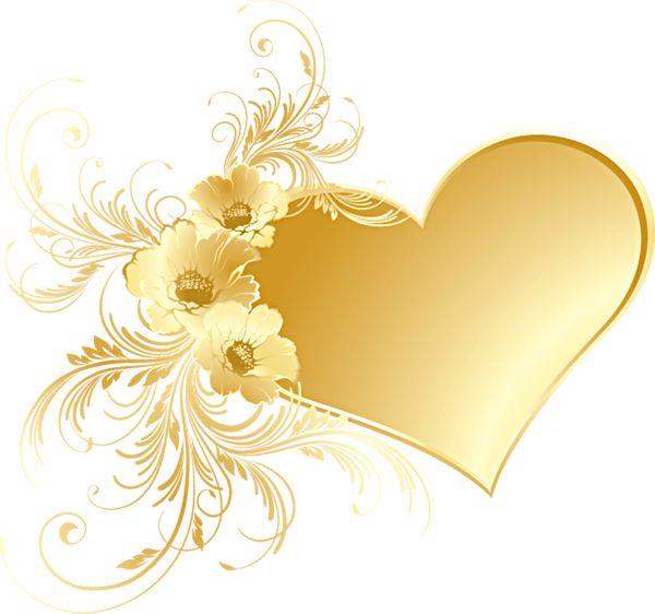 137 best hearts images on pinterest clip art disco ball effect vector disco ball vector transparent