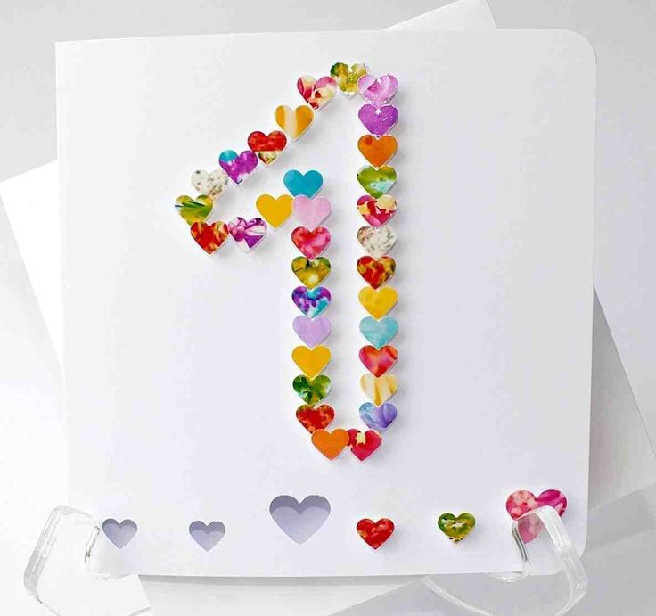 birthday card sayings for a 3 year old: wishing you a happy birthday random  quotes birthday wishes for three year old happy. 10 brilliant new words you should know funny jokes words funny quotes funny  sayings joke hilarious. 10 year old personalised birthday card for olivia. maxine – my...