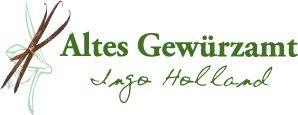 Ingo Holland - Altes Gewürzamt in Klingenberg