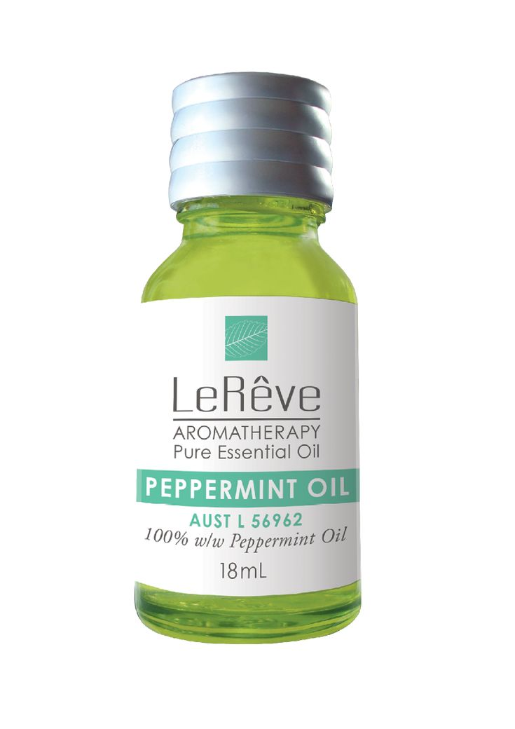 Going to be a Super Hot Day this Australia Day! ** HINT ** Get a hand washer or towel and soak it in water with a few drops of peppermint oil. Only need a few drops because nature will take its own course :)  #hotdays #lovelereve