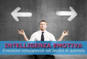 Cambiare se stessi, per cambiare gli altri  Un esempio concreto di intelligenza emotiva in #azienda.  Scopri di più su www-p2solution.com