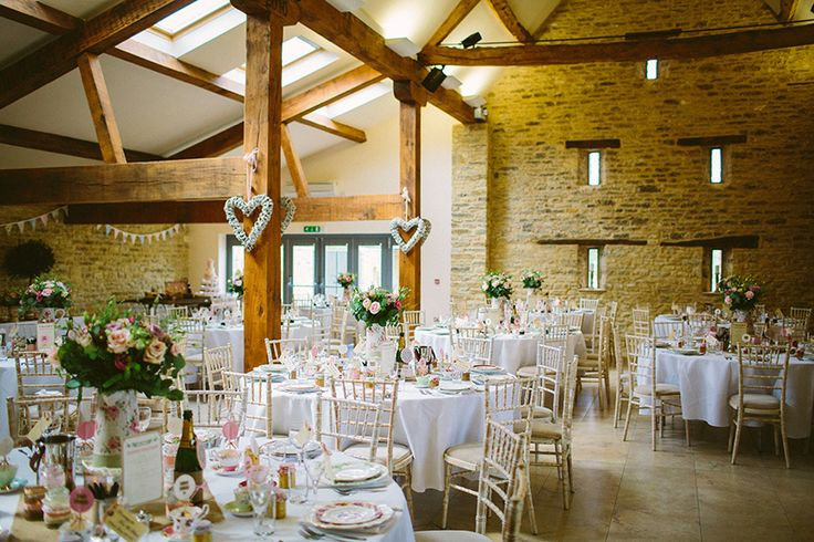 17 Best Images About Farm Weddings On Pinterest: 17 Best Wiltshire Wedding Venues Images On Pinterest