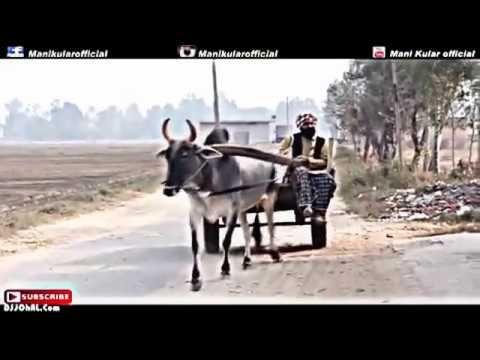 Latest Top Funny Video Clip Full HD 2017 || New Comedy Clip || Shahid Rafiq