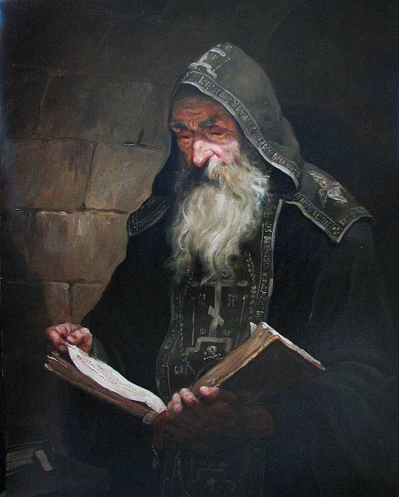 """""""Qual é a coisa certa?"""", me perguntou o Velho, como carinhosamente chamávamos o monge mais antigo da Ordem, como fazia Sócrates, o filósofo grego, que devolvia uma pergunta com outra como método de raciocínio. Estávamos sentados na cantina do mosteiro diante de uma caneca de café e um pedaço de bolo de aveia. Desde sempre…"""