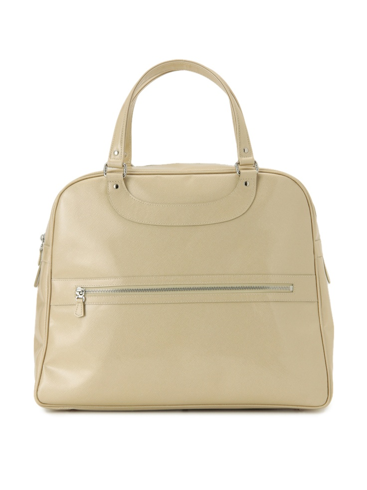 JACQUES LE CORRE|Bag(リスボン 中)|Jacques le Corre | H.P.F.MALL