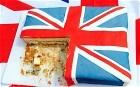 United Kingdom without #Scotland