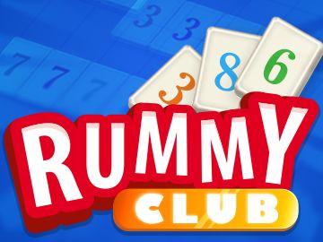 Speel RummyClub nu!