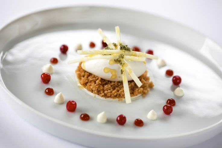 Les 336 meilleures images propos de la cuisine des chefs - Chef de cuisine en suisse ...