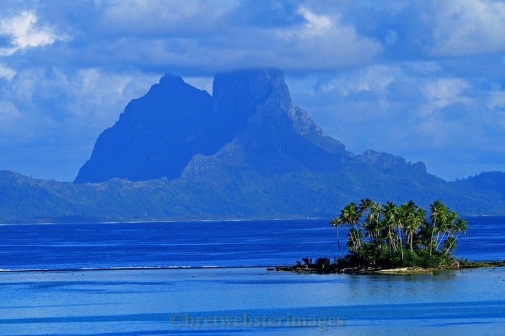 BoraBora by Bret Webster. (check out his other images, they rock)