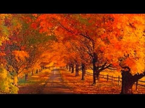 ΕΠΙΦΑΝΙΑ, 1937 Ποίηση: Γιώργος Σεφέρης Μουσική: Μίκης Θεοδωράκης Τραγούδι: Αντώνης Καλογιάννης Τ' ανθισμένο πέλαγο και τα βουνά στη χάση του φεγ- γαριού η με...