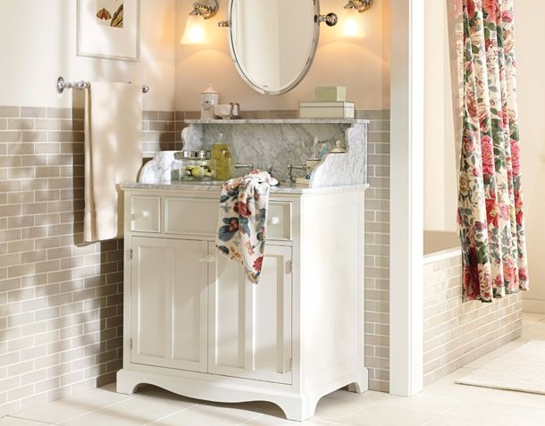 Love Me Some Subway Tile I Especially Like This Color Tile Grout Combo Not A Fan Of The