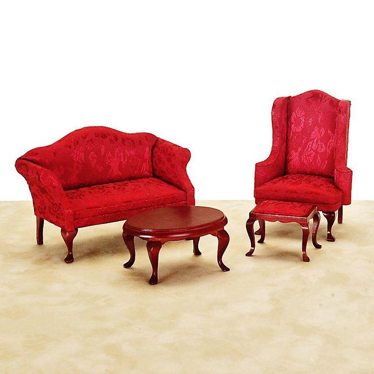 Best 25+ Red living room set ideas on Pinterest   Living room red ...