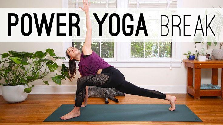 best 821 useful yoga information images on pinterest | yoga ...