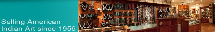 Heard Museum Online Shop Selling American Indian Art and books including Navajo Rugs, Hopi Kachina Dolls, Jewelry, Pottery, Baskets and more